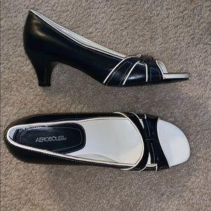 Aerosoles • heels